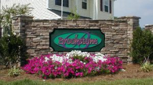 Brookstone Community Association - Cary, NC