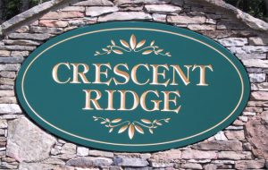 Crescent Ridge - Raleigh, NC