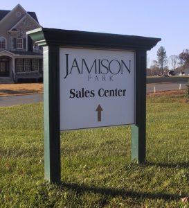Jamison Park - Apex, NC 2